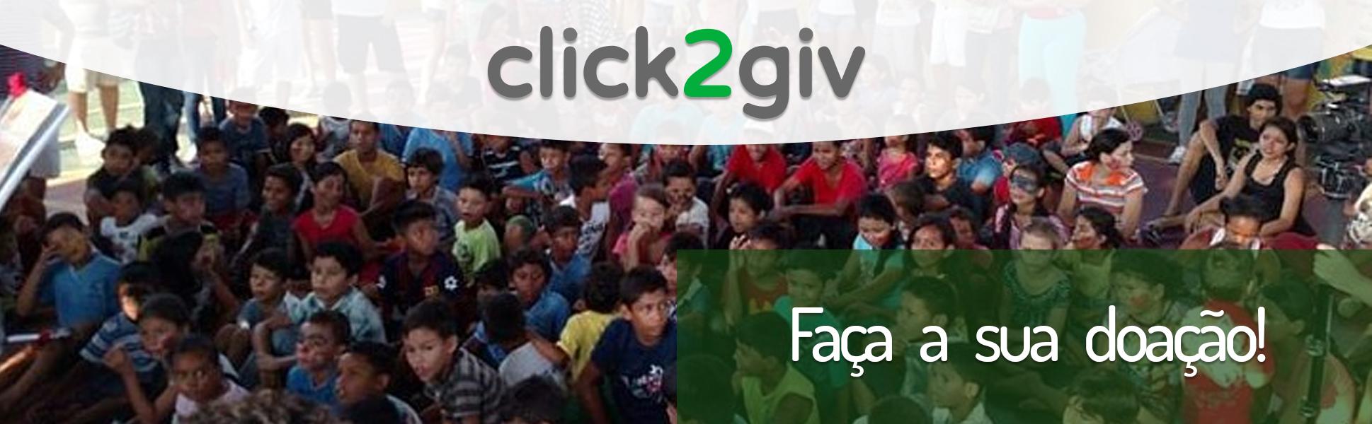 click2giv